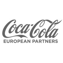 Coca-Cola European Partners